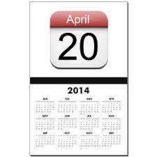 420_date_calendar_print