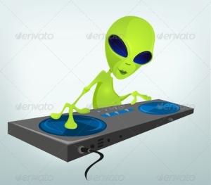 alien_deejay
