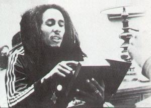 Bob+Marley+Bob_Bible