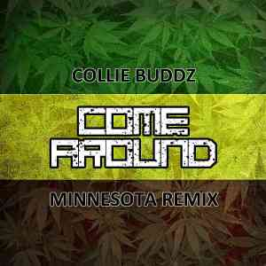 Collie-Buddz-Come-Around-Minnesota-Remix-artwork