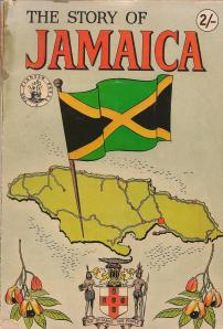Cover-the-story-of-jamaica-1962-001