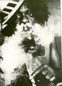 debsmoke