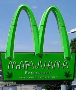 mj-restaurant1