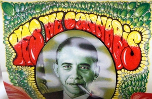 obama-smoking-marijuana-071410-xlg
