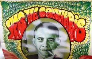 obama-smoking-marijuana-071410-xlg