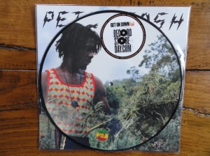 peter-tosh-picture-disc-002