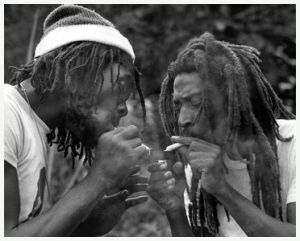 peter_tosh_and_bunny_wailer