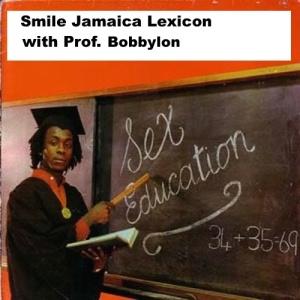 SmieJ_Lexicon