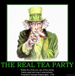 the-real-tea-party-cananbis-hemp-marijuana-george-washington-political-poster-1272948274