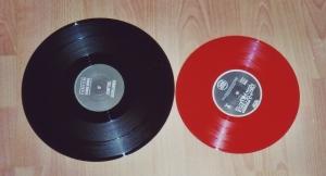 Vinyl_singles_12%22+10%22