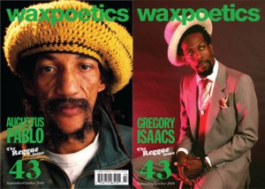 waxpoetics-augustus-gregory