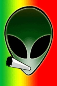 weed-smoking-alien-lwp-5-0-s-307x512-2