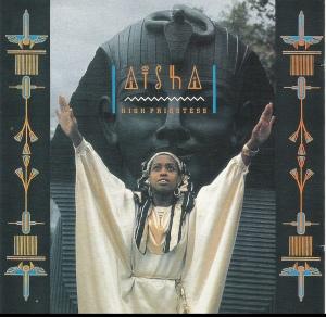 aisha-high-priestess