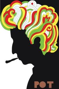 Bob_Dylan_Rasta_by_garrett_btm