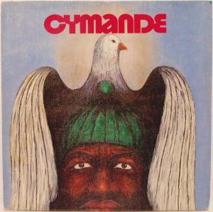 Album_Cymande_cover