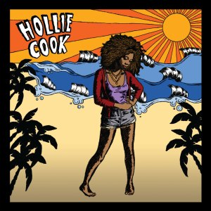 Hollie Cook_Concert.760191851