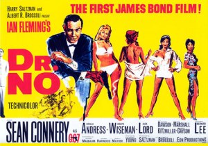 James-Bond-Dr-No-01