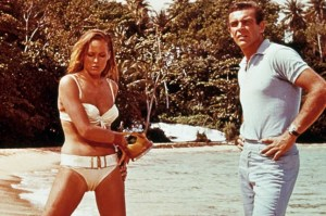 JamesBondLocations09_CNT_24Aug12_rex_b_646x430