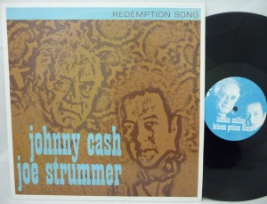 johnny_cash-joe_strummer-redemption_song-12