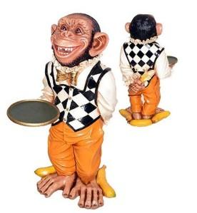 monkey-butler1