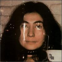 Yoko_Ono_Fly