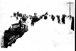 1886 Blizzard.preview