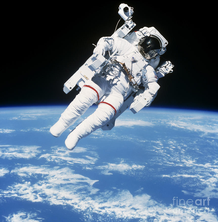 neil armstrong in spacecraft - photo #29