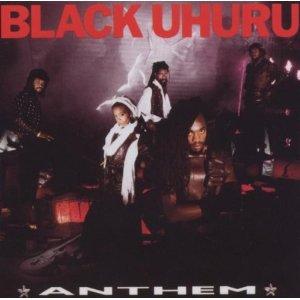 Black_Uhuru_Anthem