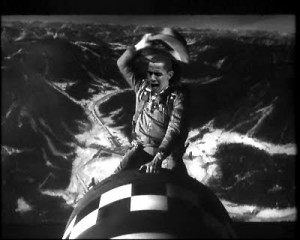 Dr-Strangelove-Obama-Riding-Bomb-Down