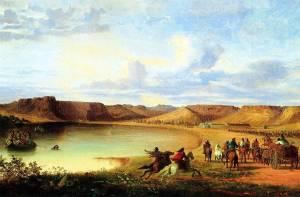 Fort-Benton-Indians-Fort-Benton-Montana-1200x789