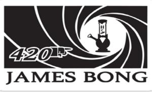 james-bong