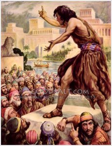 jonah-preaching-at-nineveh-1-GoodSalt-prcas0718