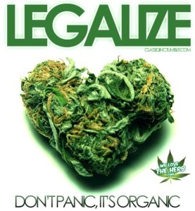 Legalize-Dont-Panic-Its-Organic