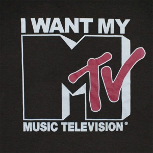 MTV_Classic_Want_Black_Shirt_POP