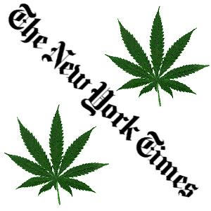 new-york-times-washington-post-marijuana