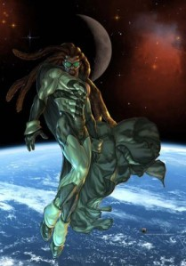 p-dreadlocksoverearth-288x413