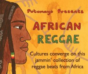 putumayo_african_reggae