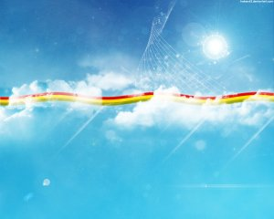 Rasta_Wallpaper_3___Heaven_by_hakeryk2