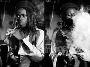 reggae-peo
