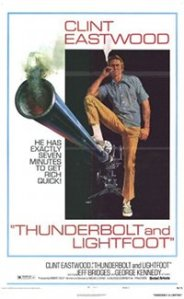 Thunderbolt_and_Lightfoot_movie_poster