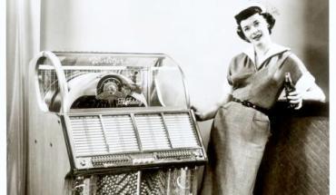 1950s_Wurlitzer_juke_box