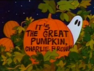 Great_pumpkin_charlie_brown_title_card-300x226