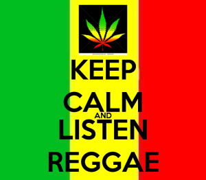 keep-calm-and-listen-reggae-12