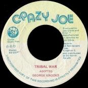 tribalwar