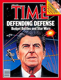 1983-reagan-sdi-4-apr-60