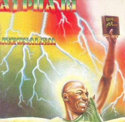 AllCDCovers_alpha_blondy_jerusalem_