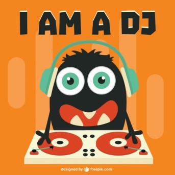 cute-dj-cartoon-character_23-2147494272