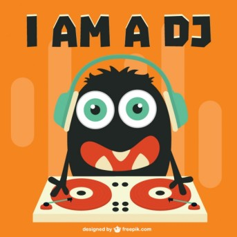 cute-dj-cartoon-character_23-2147494272
