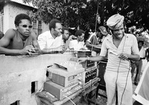 dj-reggae