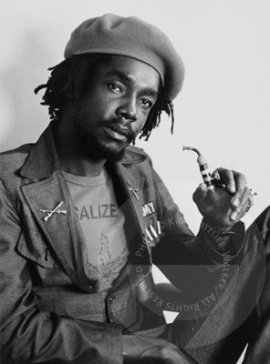 peter_tosh21